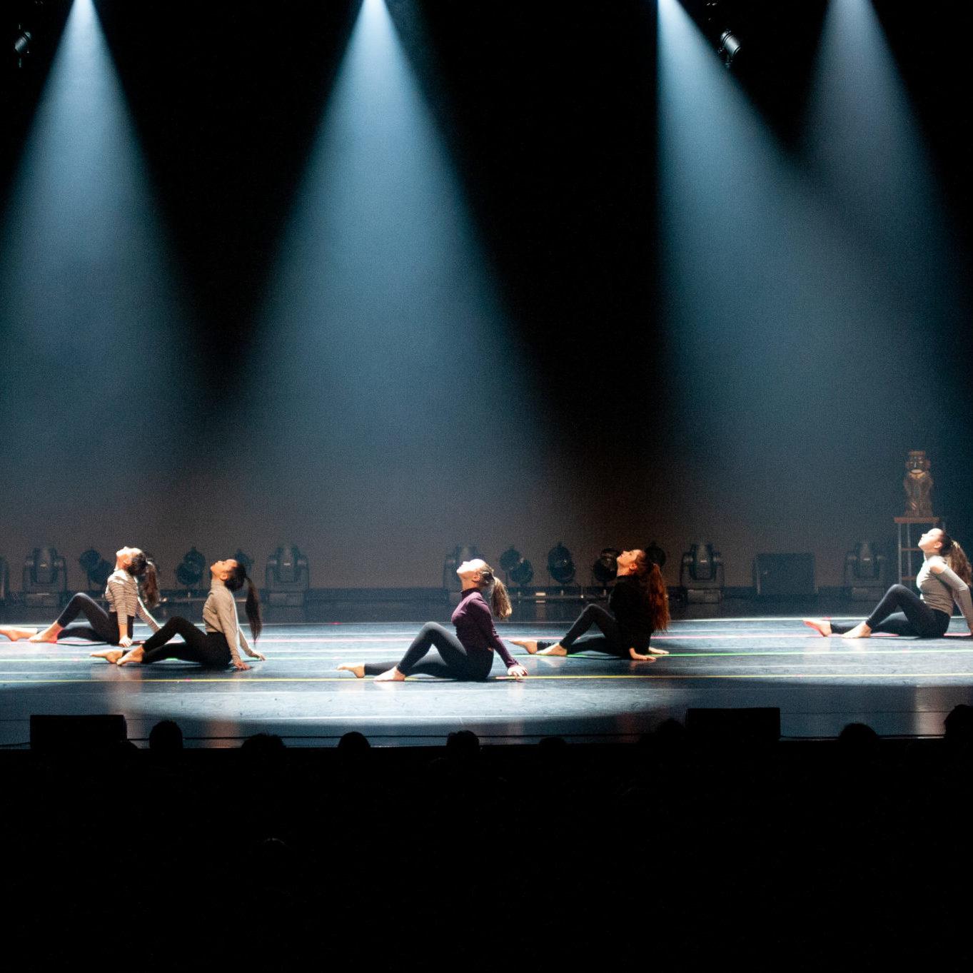 Academie ballet spectacle 2019-ELBEXP_6919