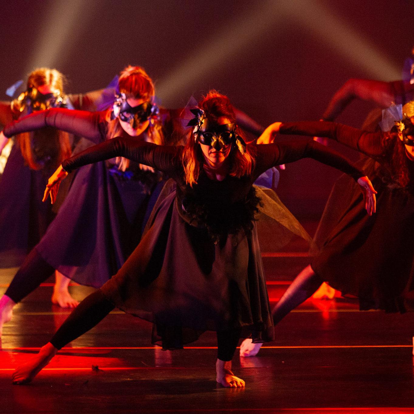 Academie ballet spectacle 2019-GBDSC_0319
