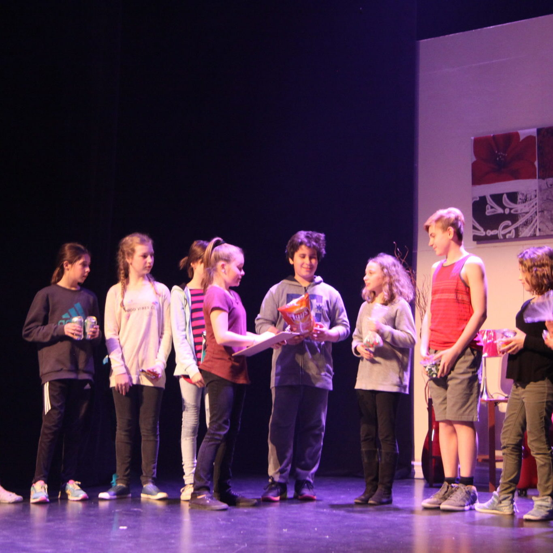 Ecole-theatre-Languedor_041