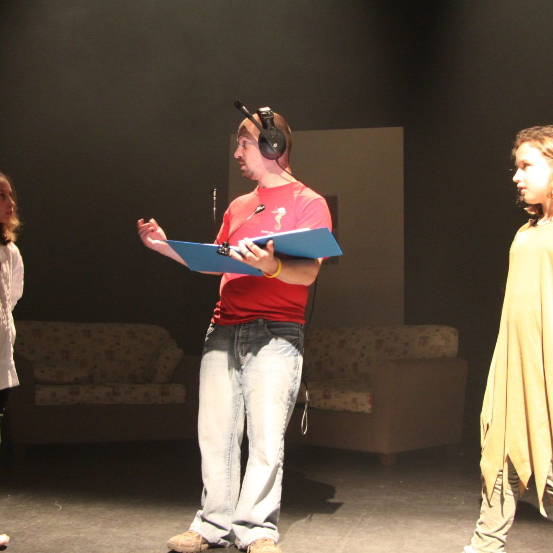 Ecole-theatre-Languedor_193
