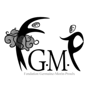Fondation-germaine-morin-proulx-ancien-logo