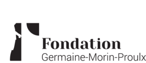 logo_Fondation-Germaine-Morin-Proulx_noir-blanc