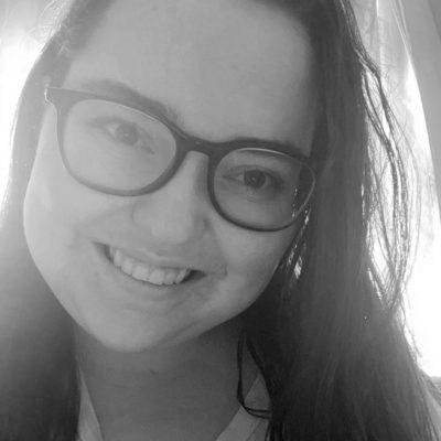 Sarah-Maude_Fortin